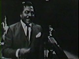 Jimmy Witherspoon 'It's a Low-down Dirty Shame' on Frankly Jazz