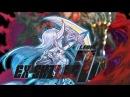 Dragon Nest SEA: LVL70 EX-Skills, Archer
