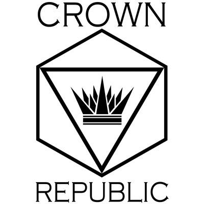 Crown Republic