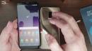 Обзор 100%-й реплики Samsung Galaxy S9
