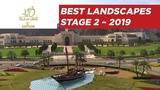 Stage 2 - Best Landscapes - Tour of Oman 2019
