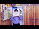 Конкурс видеороликов Наш дружный класс. Работа 10 Б класса