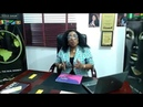 Elizabeth Obalaja How to win the Presidential Cruise 9999