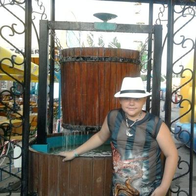 Влад Малеев, 6 июля , Лисичанск, id184366057