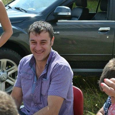 Sergey, 42, Velikiye Luki