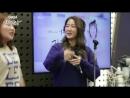 [RADIO] 181008 SOYOU @ KBS Cool Fm 'Lee Su Ji gayo plaza'