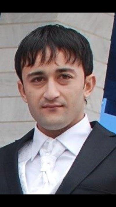 Zafar-Jan Osmany, 15 августа 1994, id224038881