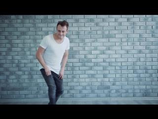 Артем - BREAK DANCE