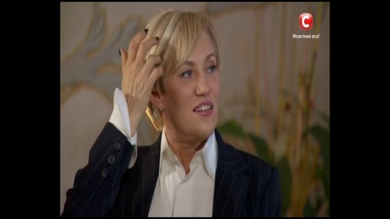 Холостяк 8 сезон 11 выпуск (18.05.2018) Украина Рожден Ануси(5 часть)