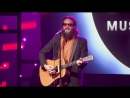 Father John Misty - Ride (Lana Del Rey Cover)