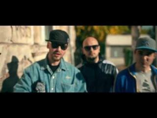 Subsemnatu feat. ALAN & KEPA - Unde sunt banii?(Official Video)