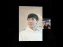 Happy Birthday Gun Attaphan 25 fanvideo