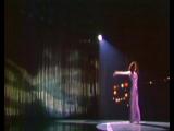 Kate Bush - Wow