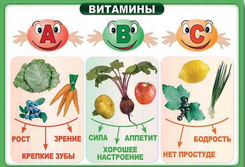здоровое питание с доставкой на дом москва