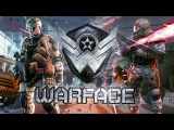 Warface Делаем Топ 1 Общий счет с  Ас 50 Да Это Я  (Браво)