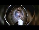 """Тина Тёрнер - Golden Eye/Золотой Глаз. ReMix - новая версия в стиле """"диско""""."""