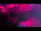 Ibiza - Pacha - Afrojack - Shermanology - 13092012 - Rocco Rizzo and Rapha Vianna