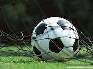 на чало чкмпионатов по футболу
