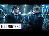Underworld Blood Wars Movie'2016 - English Full'HD