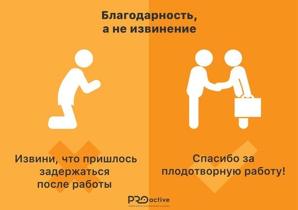 Фото №427309561 со страницы Сергея Русака