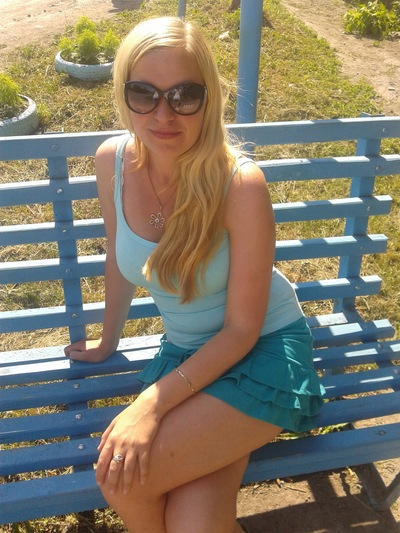 Наталья Королева, 6 февраля , Ирбит, id133540875