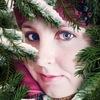 Yulia Skits