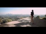 Dr . Dre ft Eminem _ Skylar Grey - I Need A Doctor (Roman Tkachoff remix)