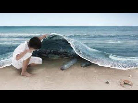 Its environment destroy - not development.