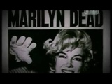 Мерилин Монро. Смертная богиня
