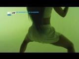 Mista Silva feat. Syron - Green Light