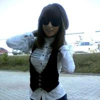 Айза Валеева