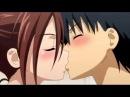 Kiss X sis AMV 16