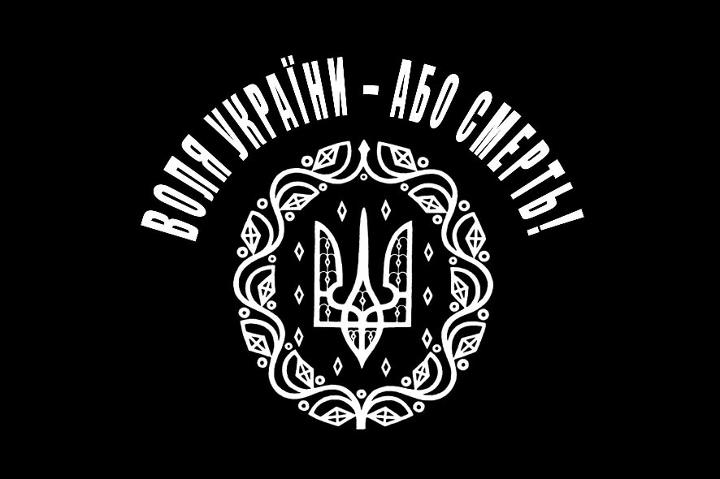 Артём Зибалов | Харьков