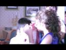 выпускной часть 2-- танцы родителей