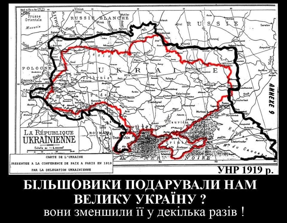 колгоспи україни в 1918-1940 роках берет