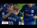 Десна 1:0 Арсенал-Киев   Фаворов