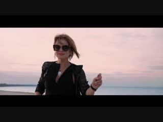 INESSA ft. RICHARD ROBINSON-IN MY DREAMS I FLY_ИНЕССА ft. РИЧАРД РОБИНСОН-В МОИХ