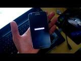 Hard Reset Samsung Galaxy S4 i9500