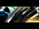 Антикиллер 3 2009 русский фильм