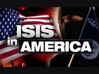 Пик американского лицемерия или новые санкции США в адрес России.
