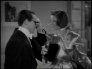 Bringing Up Baby (1938) - Cary Grant - Katharine Hepburn