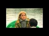 Маша и медведь фильм 1, 2 серияАнонс онлайн смотреть все серии с 21.04.2013 (плюс мультфильм)