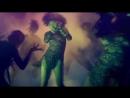 Roy Orbison - Oh, Pretty Woman (Remix)