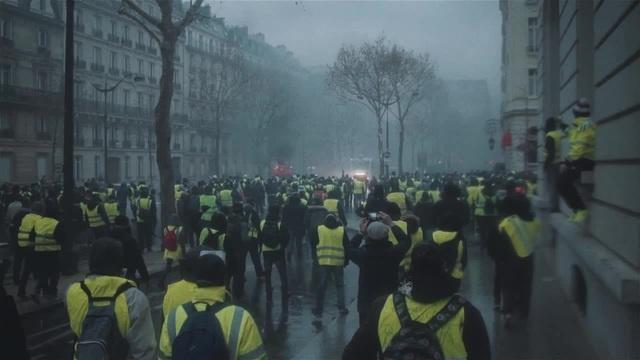 Ветер...Франция...всё ясно.(Песок (feat. Саграда Катя Drummatix) [StopMusic.net)