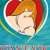WANEXPO