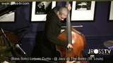 James Ross @ (Bass Solo) Luques Curtis -