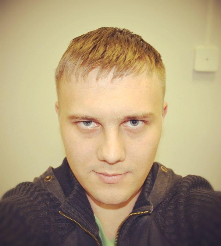 Михаил Иванов   Рязань