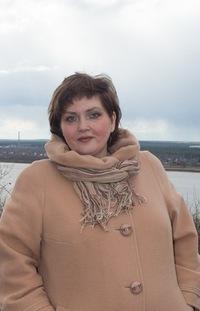 Эля Борисова, 2 июля , Саратов, id99989259