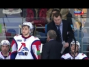 Матч KHL _ КХЛ Атлант - Локомотив HD 29.03.2011 Локо помним , любим не забудем