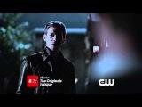 Древние 1 сезон 16 серия смотреть онлайн - трейлер